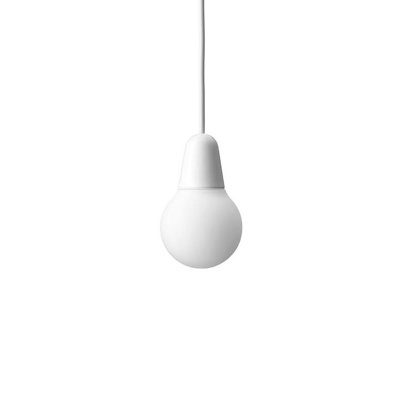 Image of   Lightyears Bulb Fiction