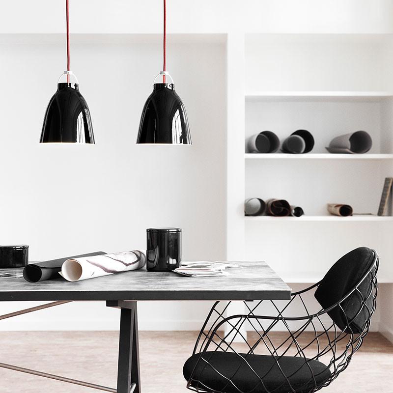 Lightyears Caravaggio P1 Livingshop dk