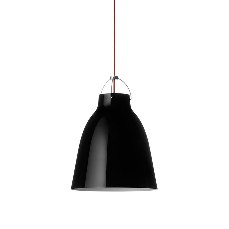 Image of   Lightyears Caravaggio P2