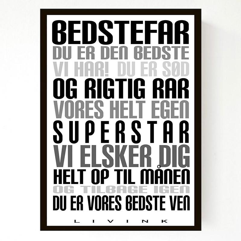 Image of   Livink Bedstefar Gaveæske