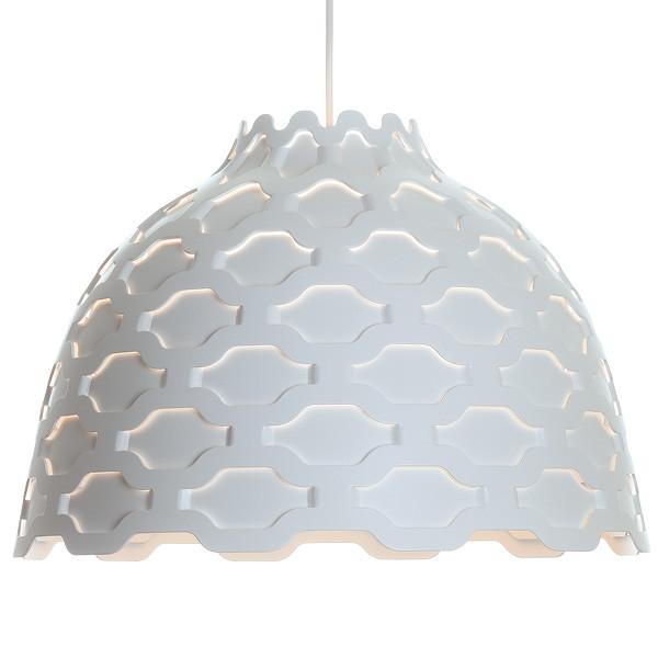 louis poulsen lc shutters lampe. Black Bedroom Furniture Sets. Home Design Ideas