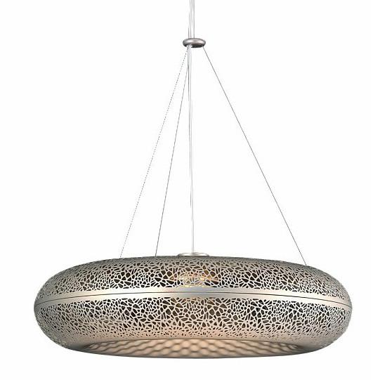 louis poulsen aeros lampe. Black Bedroom Furniture Sets. Home Design Ideas