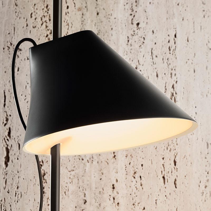 Louis Poulsen YUH Bordlampe Livingshop dk