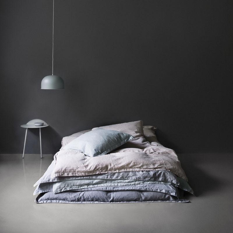 menu sengetøj Menu GoodNorm Sengetøj   Livingshop.dk menu sengetøj
