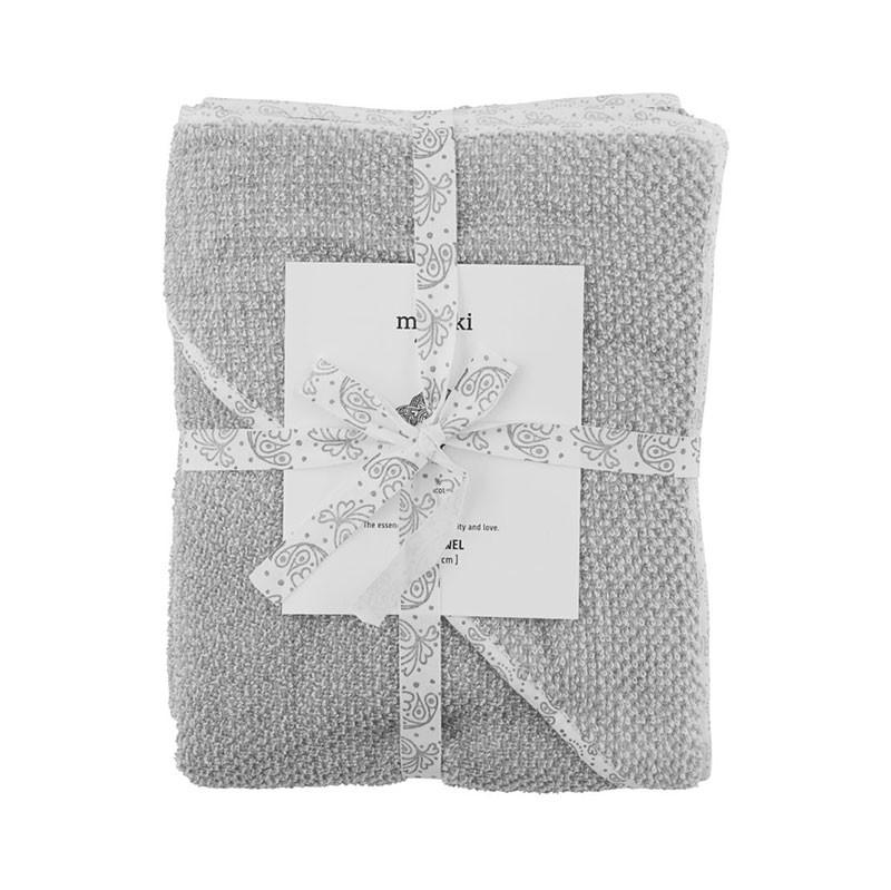 Image of   Meraki Mini Baby Håndklæde