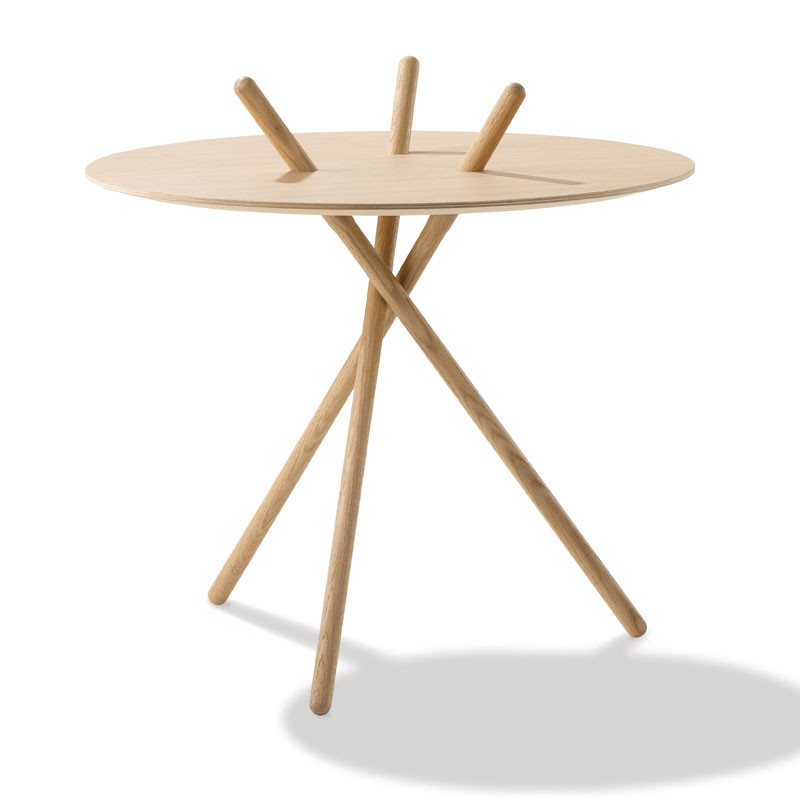 Image of   Fredericia Furniture Micado Bord
