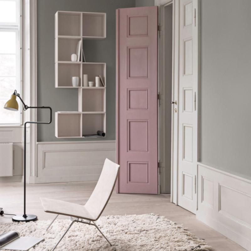 montana collection bend. Black Bedroom Furniture Sets. Home Design Ideas