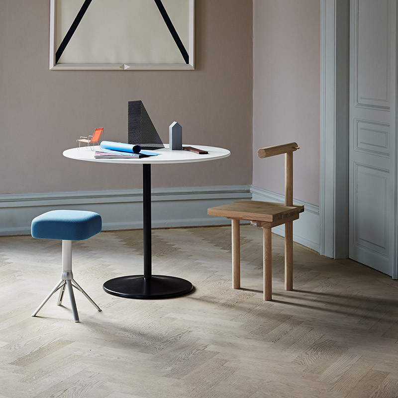 Image of   Montana Panton Table