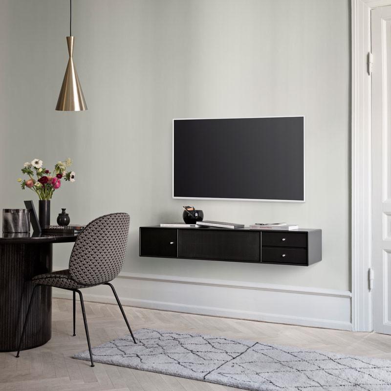 Stue møbler   livingshop.dk