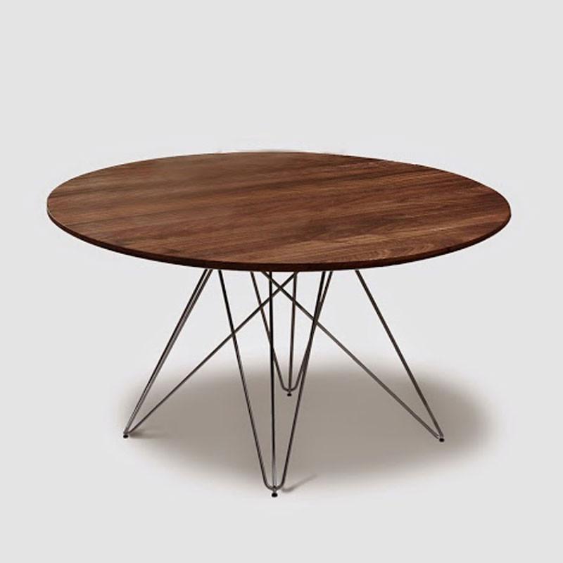 Naver collection gm3800 spisebord   livingshop.dk