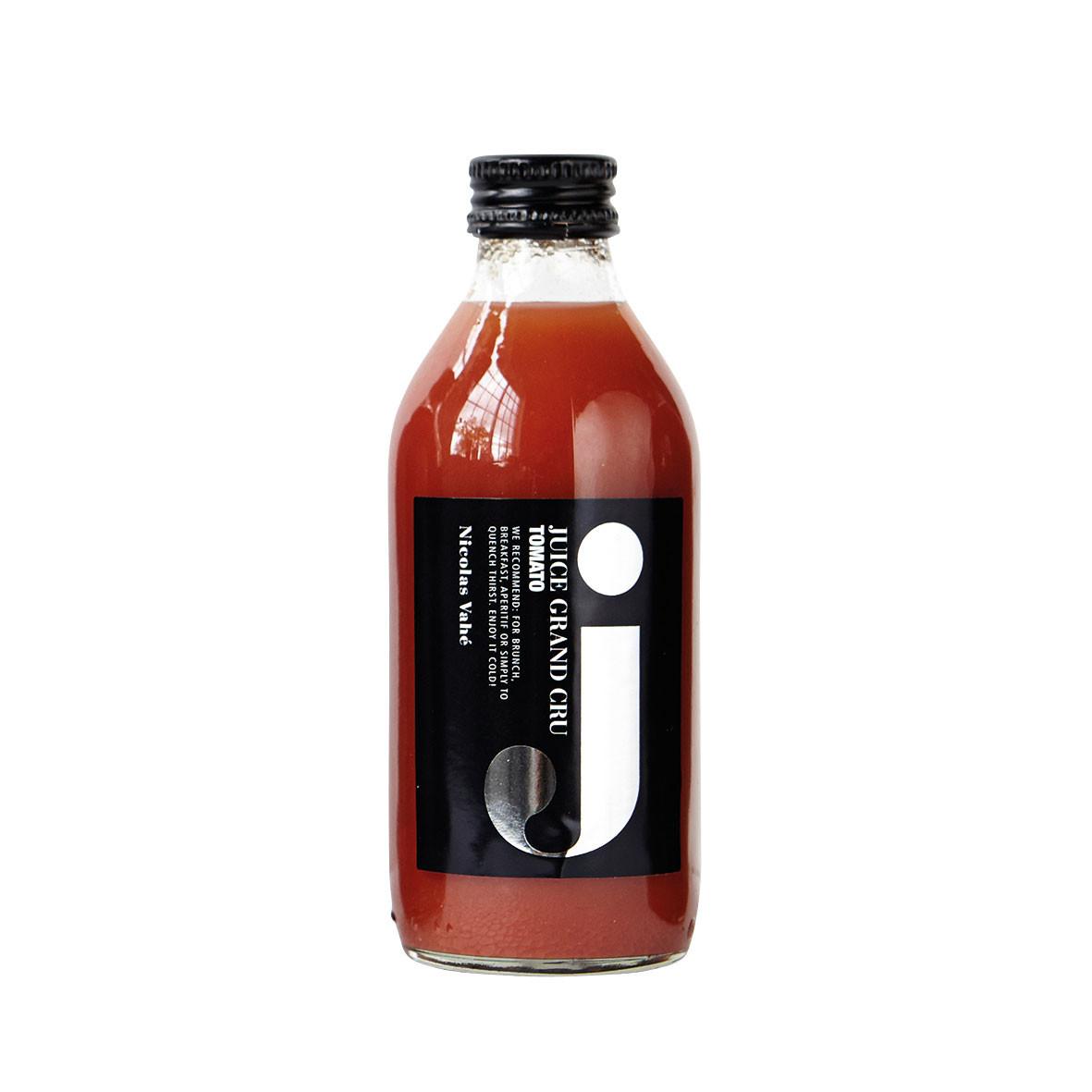 Nicolas vahé Nicolas vahé juice tomat på livingshop
