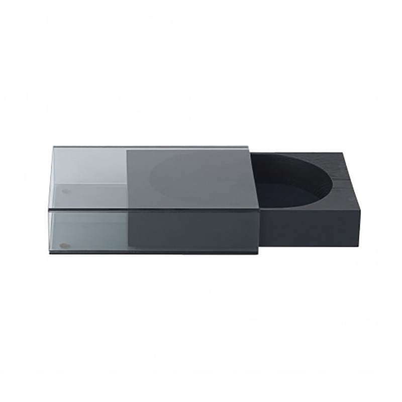 Image of   Nomess Matchbox