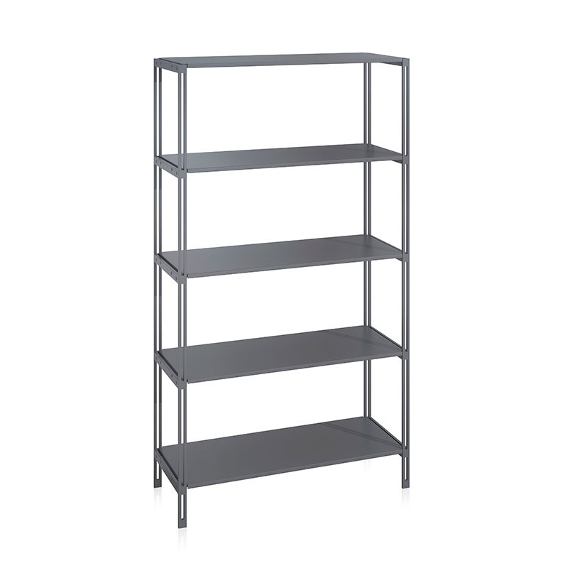 Nomess Nomess space system medium grey fra livingshop
