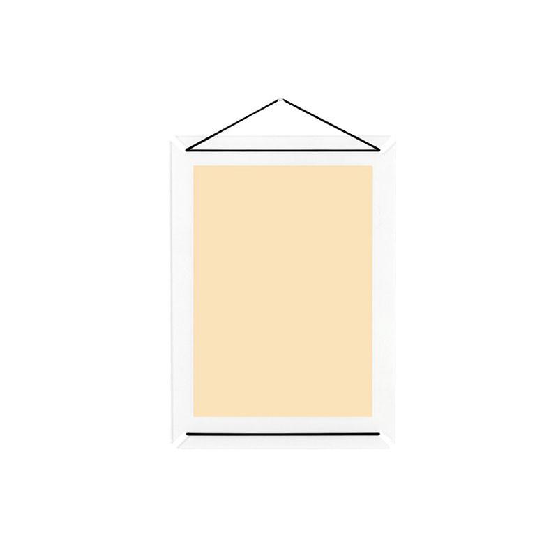 Nomess – Nomess clear poster frame a5 på livingshop