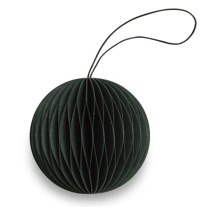 Nordstjerne paper scoop forrest green