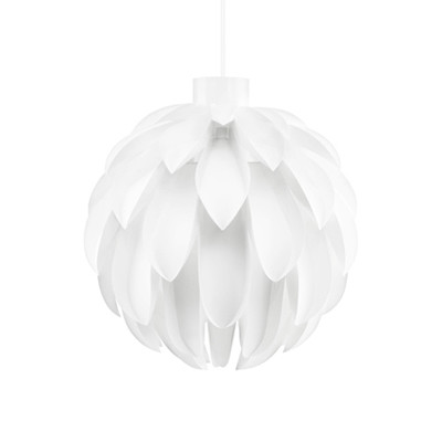 Image of   Normann Cph Norm 12 Lampe