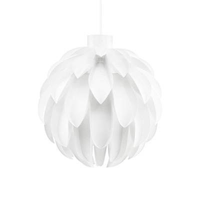 Normann Cph Norm 12 Lampe