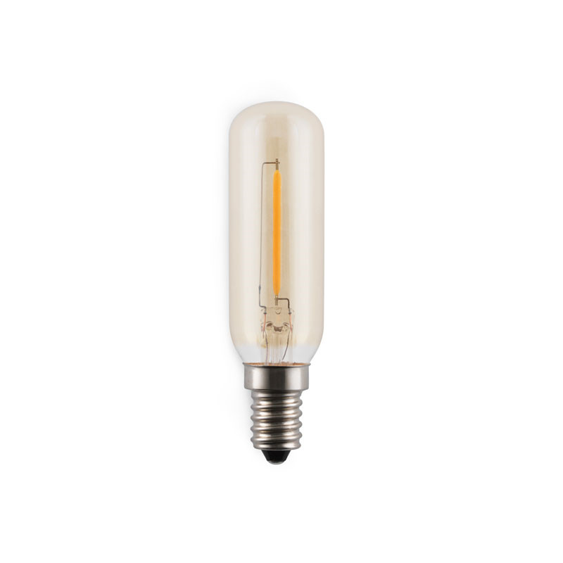 Image of   Normann Cph Amp Bulb LED