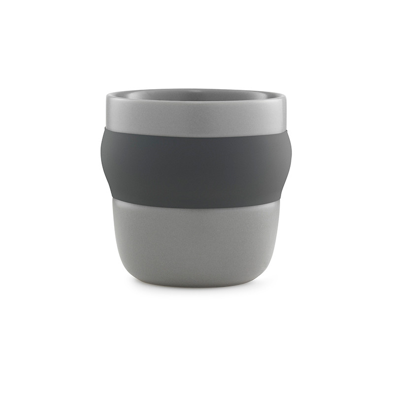 Image of   Normann Cph Obi Cup Grey