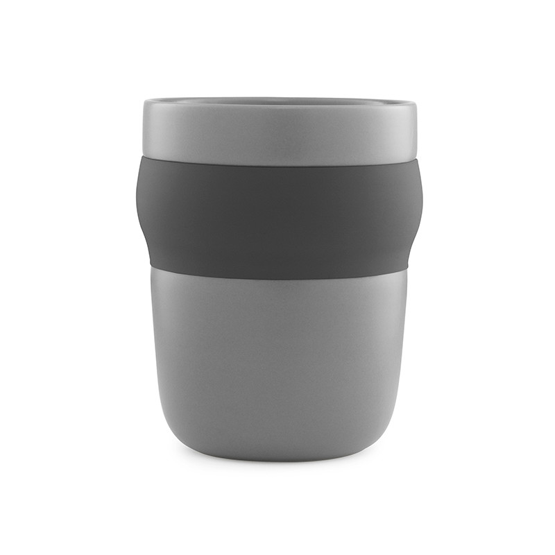 Image of   Normann Cph Obi Mug Grey