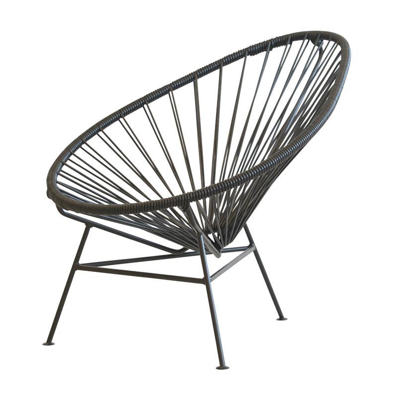 OK Design Acapulco Chair Mini - Livingshop.dk