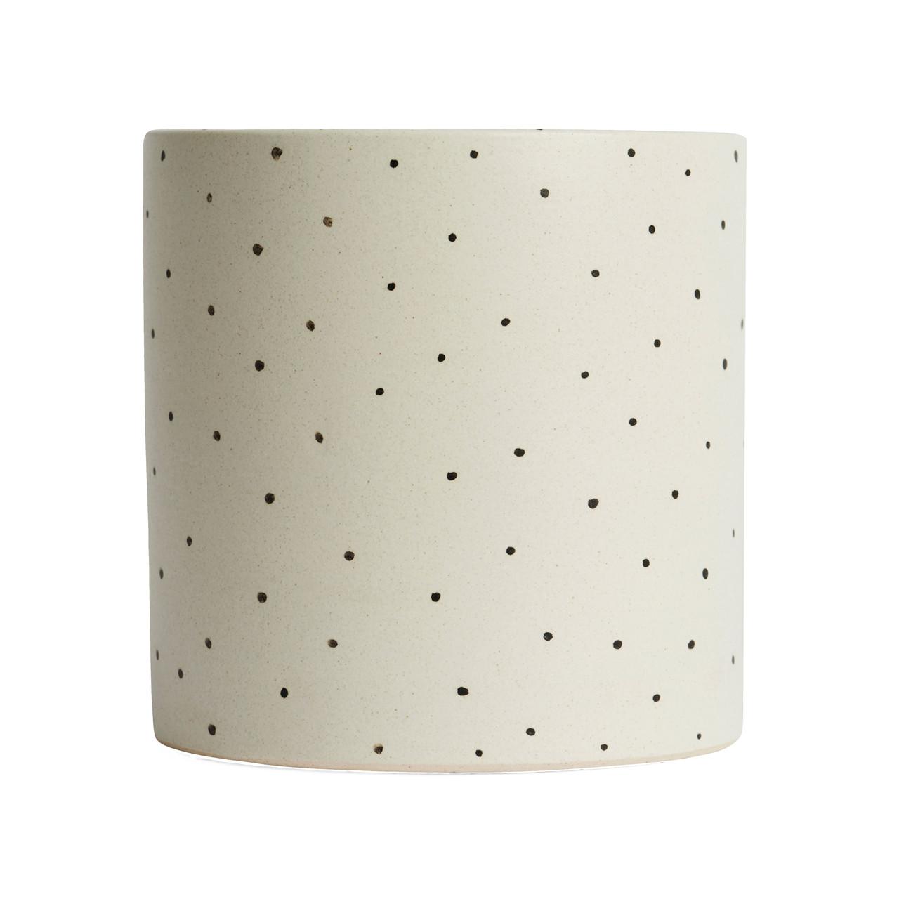 Oyoy Oyoy why-not cylinder large dot fra livingshop