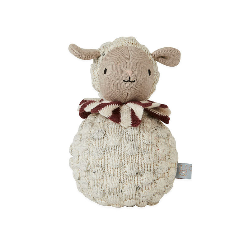 Image of   OYOY Roly Poly Sheep