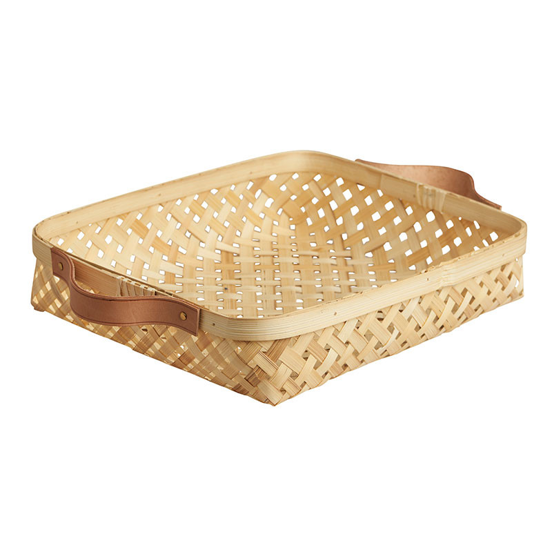 Oyoy sporta bread basket nature small