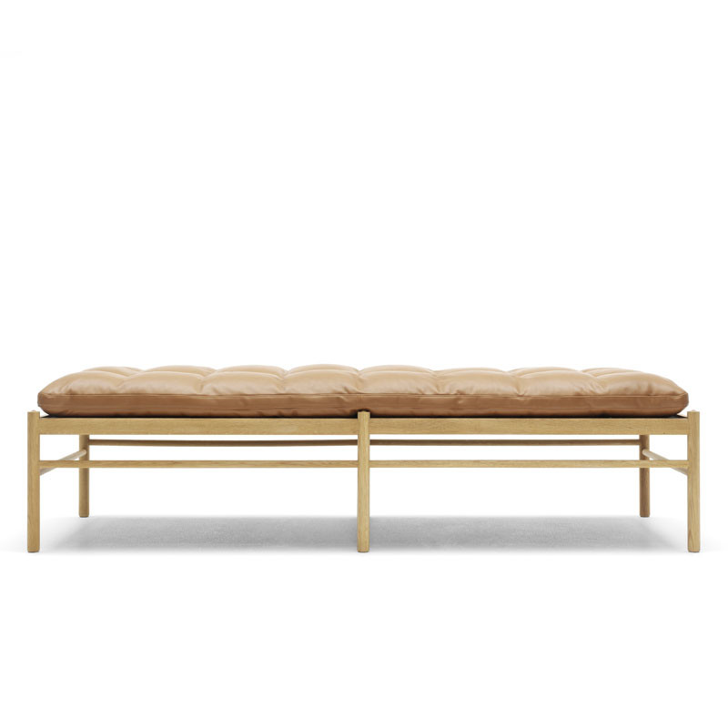 Image of   Carl Hansen OW150 Daybed