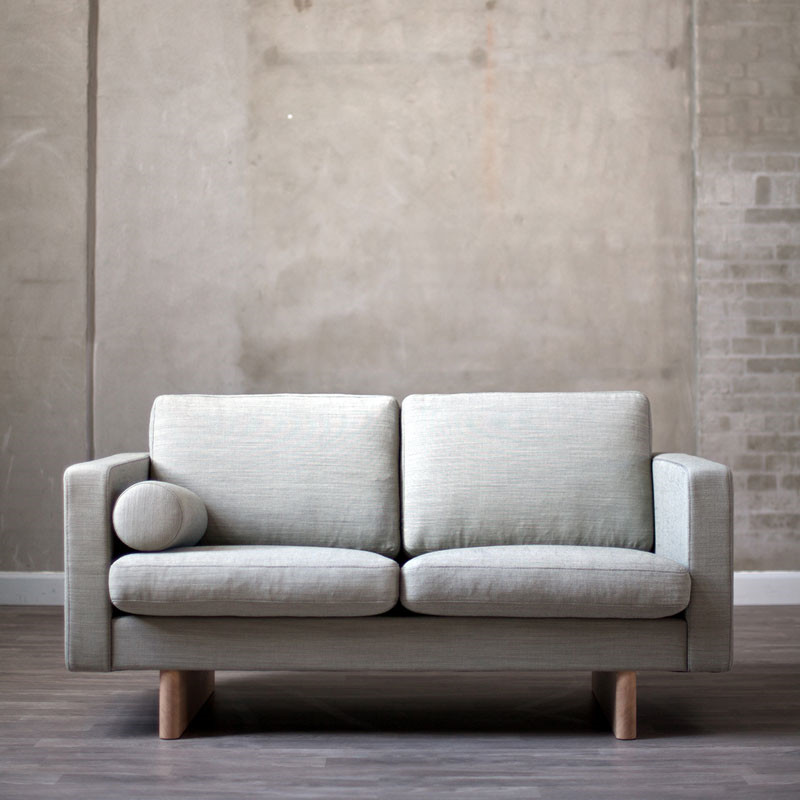 Image of   OneCollection Sofa Model 88