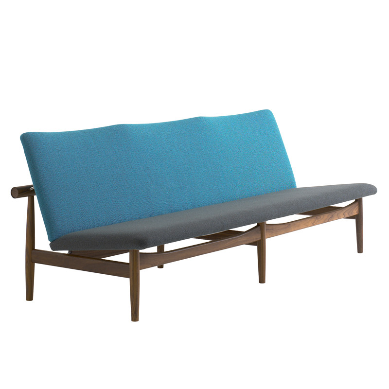 Onecollection japan sofa fra Onecollection fra livingshop