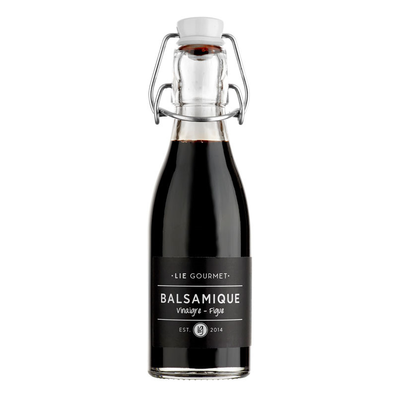 Otherwine Otherwine lie gourmet figen balsamicoeddike på livingshop