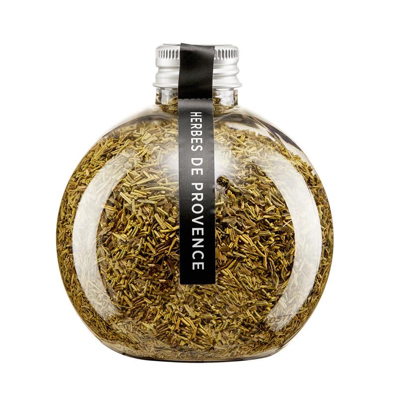 Image of   Lie Gourmet Tørret Herbes De Provence