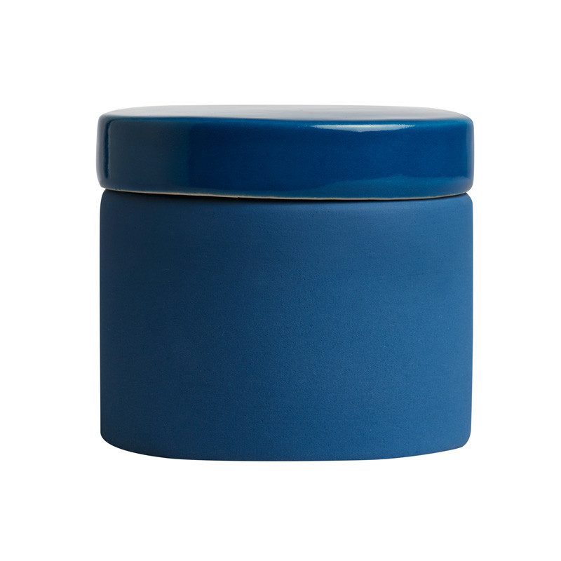 Oyoy – Oyoy why-not box dazzling blue fra livingshop