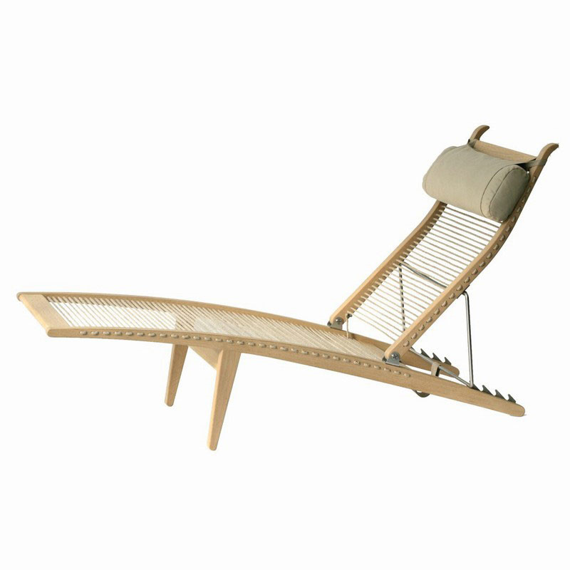 Designermøbler til hele hjemme