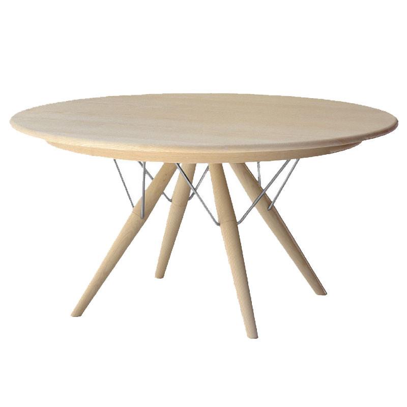 PP Møbler PP75 Spisebord fra PP Møbler