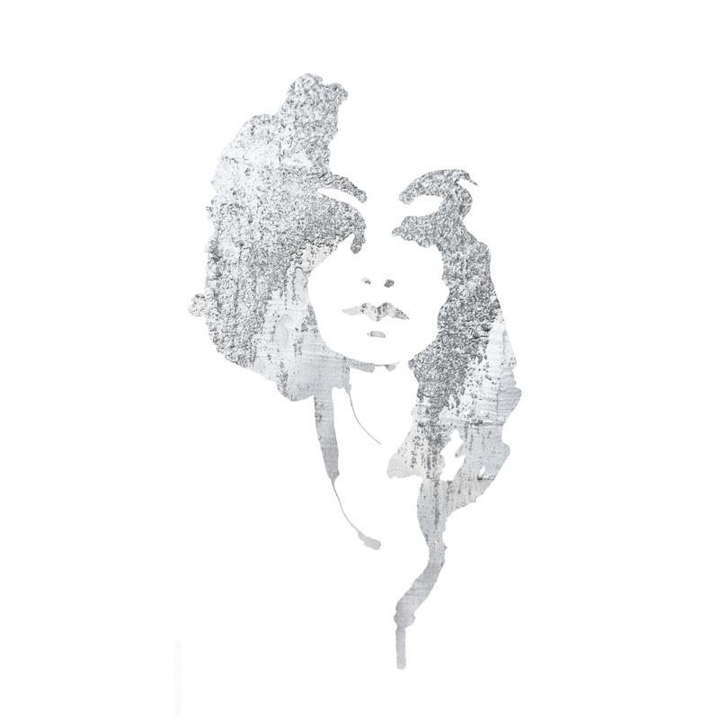 Image of   Paradisco Productions Lady Lovely Stardom Edition