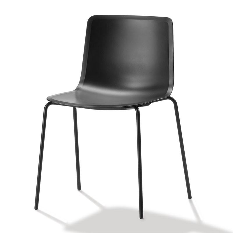 Fredericia Furniture 4200 NOS Pato Stol fra Fredericia Furniture
