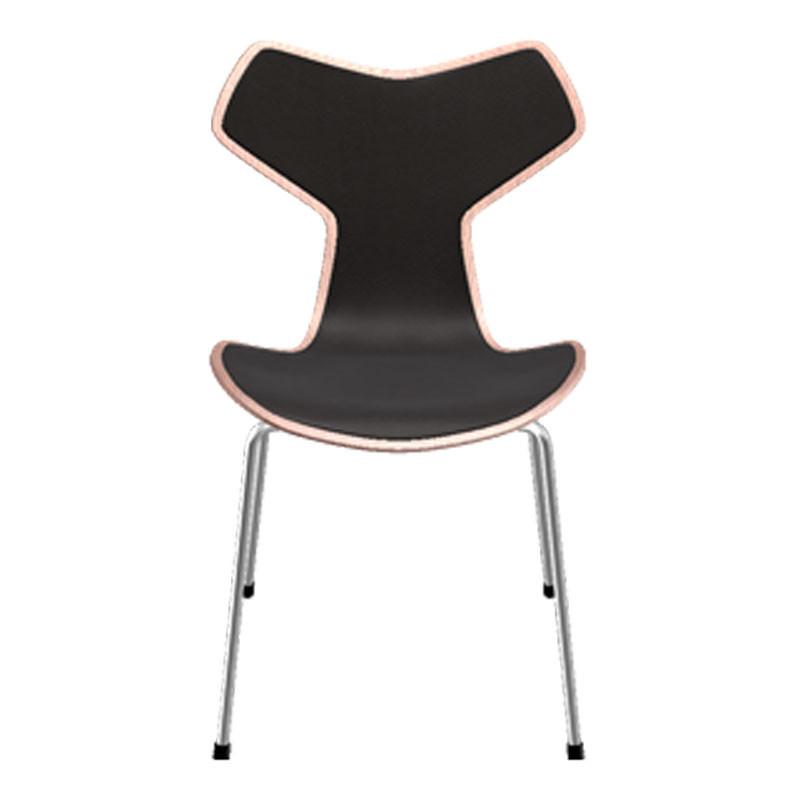 Designermøbler