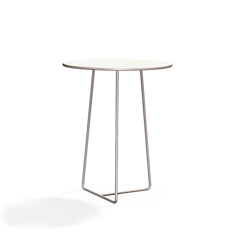 Image of   Skargaarden Resö Table 60 CM White
