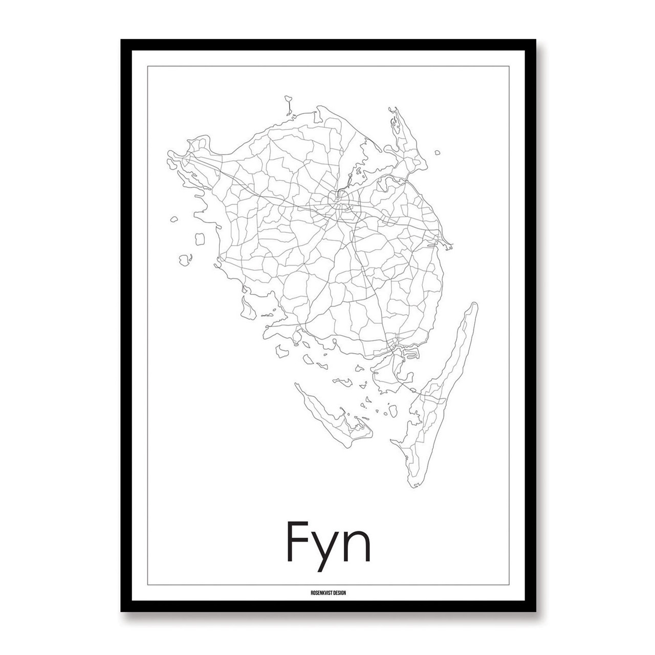 Single Arrangementer Fyn Dianalund