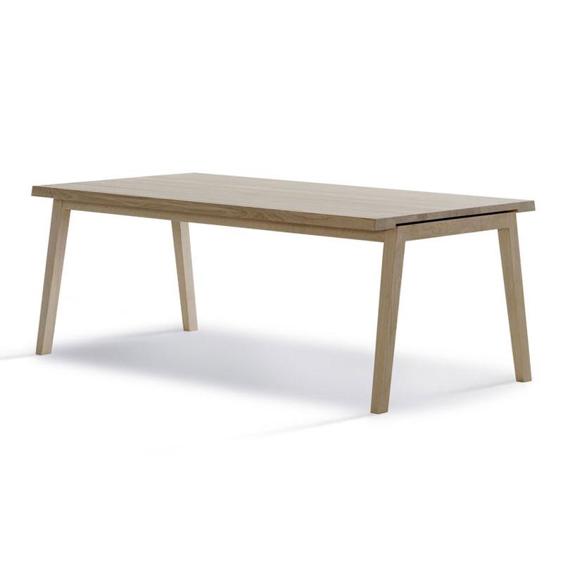 Image of   Carl Hansen SH900 Extend Spisebord