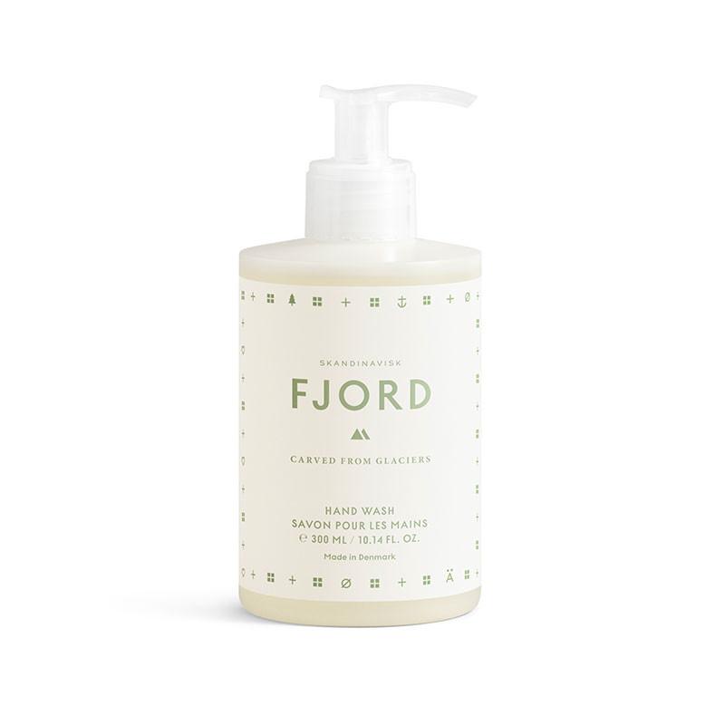 Image of   SKANDINAVISK Fjord Hand Wash