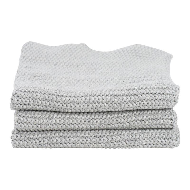 Image of   Semibasic WET Cloth Light Grey
