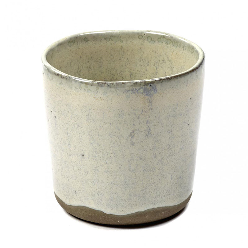 Image of   Serax Merci Cup No. 9 Off White