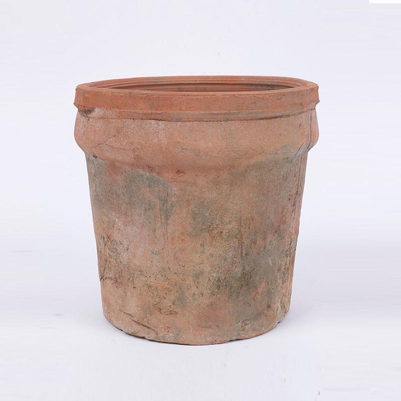 Serax cylinder boord mossed fra Serax fra livingshop