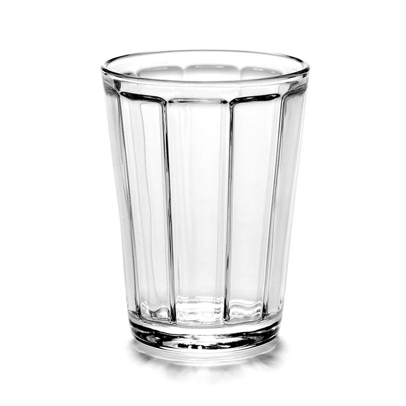 Serax – Serax surface water glass på livingshop