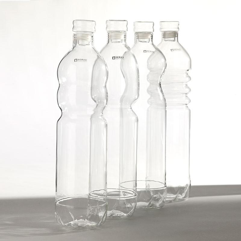 Image of   Serax Large Water Bottle