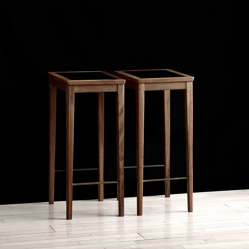 Sibast furniture no 1 side table