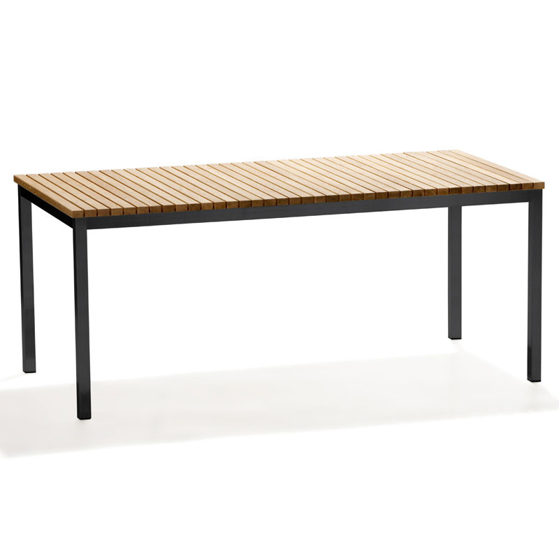 Skargaarden Häringe Table fra Skargaarden